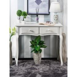 Consolle in legno nuova art.50248 consegna gratis-arredamentishop.it   Home 120,00€ 120,00€ 120,00€ 120,00€