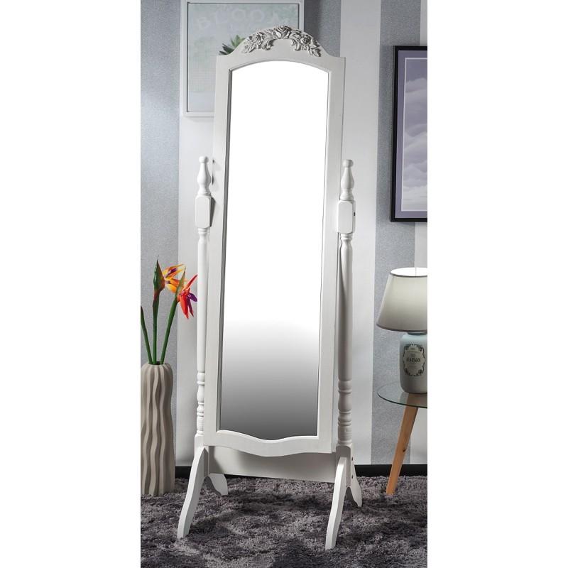 Specchio basculante nuovo art.50255 consegna gratis   Offerte mobili 140,00€ 140,00€ 140,00€ 140,00€