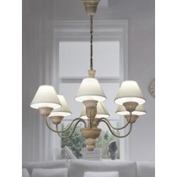 Lampadario nuovo art.49676 consegna gratis   Home 130,00€ 130,00€ 130,00€ 130,00€
