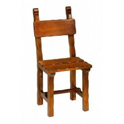 Sedia pino nuova art.75 consegna gratuita   Offerte mobili 70,00€ 70,00€ 70,00€ 70,00€