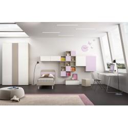 CAMERETTA VALENTINI ART.GT4005 NUOVA-ARREDAMENTISHOP.IT   Home 2,220.00 2,220.00 2,220.00 2,220.00