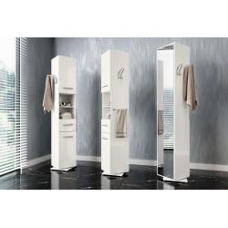 Colonna bagno girevole nuova art. 56CG831 consegna gratis   Home 250,00€ 250,00€ 250,00€ 250,00€
