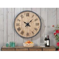 Orologio da parete nuovo art.45565 consegna gratis   Home 70,00€ 70,00€ 70,00€ 70,00€