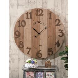 Orologio da parete nuovo art. 45572 consegna gratis   Home 75,00€ 75,00€ 75,00€ 75,00€
