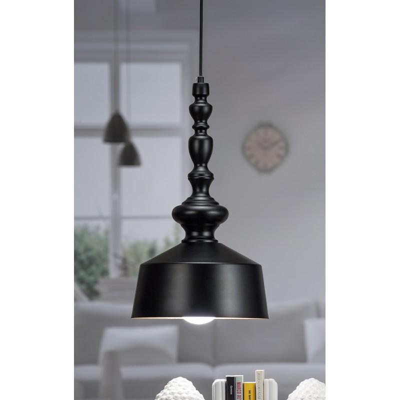 Lampadario nuovo art.49352 consegna gratis   Home 48,00€ 48,00€ 48,00€ 48,00€