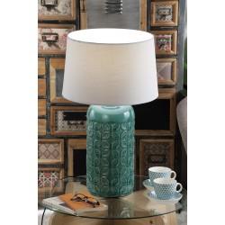 Lampada nuova art.49335 consegna gratis   Home 59,00€ 59,00€ 59,00€ 59,00€