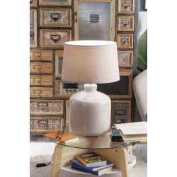 Lampada nuova art.49330 consegna gratis   Home 59,00€ 59,00€ 59,00€ 59,00€