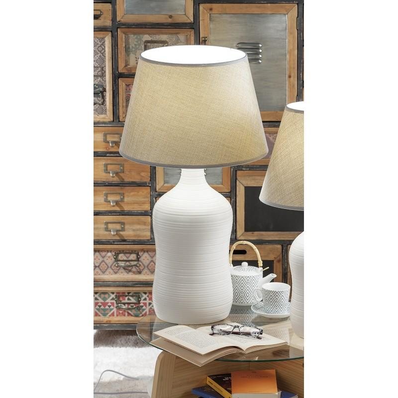 Lampada nuova art.49332 consegna gratis   Home 75,00€ 75,00€ 75,00€ 75,00€