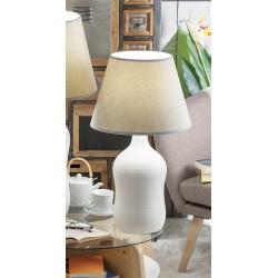 Lampada nuova art.49331 consegna gratis   Home 49,00€ 49,00€ 49,00€ 49,00€