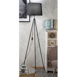 Piantana nuova art.49357 consegna gratis   Offerte mobili 55,00€ 55,00€ 55,00€ 55,00€