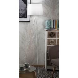 Piantana nuova art.49356 consegna gratis   Offerte mobili 55,00€ 55,00€ 55,00€ 55,00€