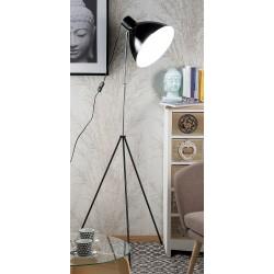 Piantana nuova art.49359 consegna gratis   Offerte mobili 55,00€ 55,00€ 55,00€ 55,00€