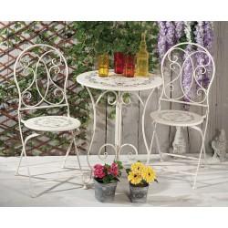 Tavolo con sedie nuovo art.46766 consegna gratis   Home 120,00€ 120,00€ 120,00€ 120,00€