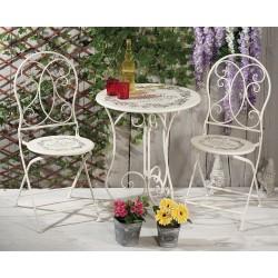 Tavolo con sedie nuovo art.46765 consegna gratis   Home 120,00€ 120,00€ 120,00€ 120,00€