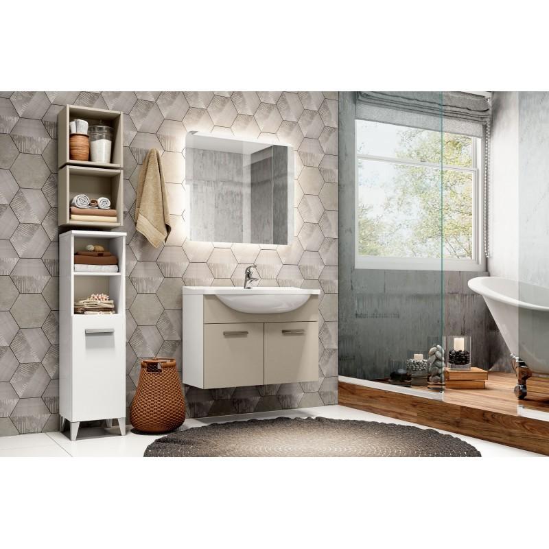Bagno completo nuovo art.B56104 consegna gratis   Offerte mobili 550,00€ 550,00€ 550,00€ 550,00€
