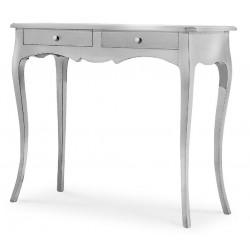 Consolle foglia argento nuova art. 476 consegna gratuita   Offerte mobili 270,00€ 270,00€ 270,00€ 270,00€