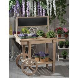 Carrello da giardino nuovo art. 49221 consegna gratis   Home 170,00€ 170,00€ 170,00€ 170,00€