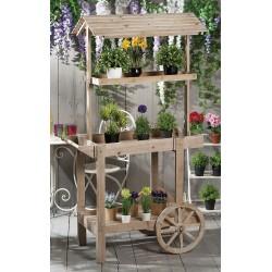 Carrello da giardino nuovo art.49222 consegna gratis   Offerte mobili 210,00€ 210,00€ 210,00€ 210,00€