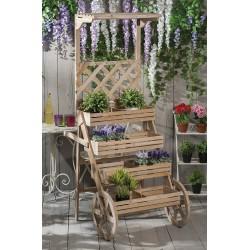 Carrello da giardino nuovo art.49223 consegna gratis   Home 230,00€ 230,00€ 230,00€ 230,00€