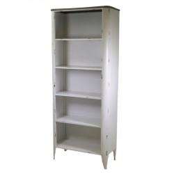 Libreria ferro nuova art. 8032140000 consegna gratis   Home 425,00€ 425,00€ 425,00€ 425,00€