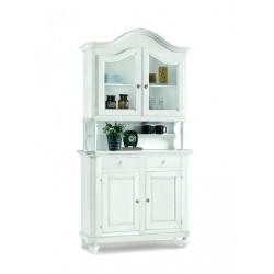 Cristalliera 2 porte nuova art. 1509 consegna gratuita   Offerte mobili 490,00€ 490,00€ 490,00€ 490,00€