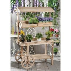 Carrello da giardino nuovo art.49224 consegna gratis-arredamentishop.it   Offerte mobili 198,00€ 198,00€ 198,00€ 198,00€