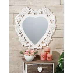 Specchio nuovo art.42156 consegna gratis   Home 60,00€ 60,00€ 60,00€ 60,00€