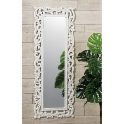 Specchio nuovo art.42157 consegna gratis   Offerte mobili 80,00€ 80,00€ 80,00€ 80,00€