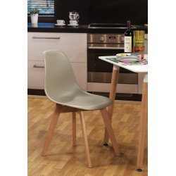 Sedia nuova art.49405 consegna gratis   Offerte mobili 65,00€ 65,00€ 65,00€ 65,00€