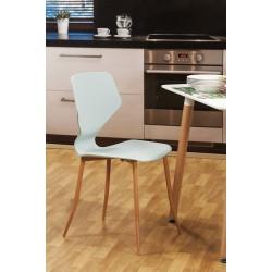 Sedia nuova art.49407 consegna gratis   Offerte mobili 65,00€ 65,00€ 65,00€ 65,00€