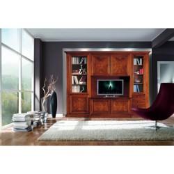Soggiorno nuovo art.550 consegna gratuita   Home 1,500.00 1,500.00 1,500.00 1,500.00