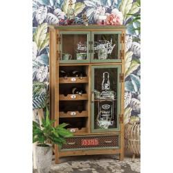 Mobile cantinetta nuovo art. 51663 consegna gratis-arredamentishop.it   Home 250,00€ 250,00€ 250,00€ 250,00€