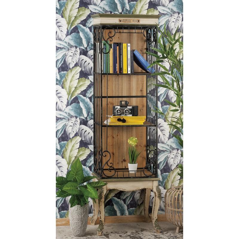 Libreria industrial nuova art.51662 consegna gratis,promozione   Home 230,00€ 230,00€ 230,00€ 230,00€