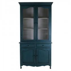 Cristalliera blu nuova art.8037560000 consegna gratis-arredamentishop.it   Home 890,00€ 890,00€ 890,00€ 890,00€