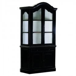 Vetrina nera nuova art.8037530000 consegna gratis-arredamentishop.it   Offerte mobili 860,00€ 860,00€ 860,00€ 860,00€