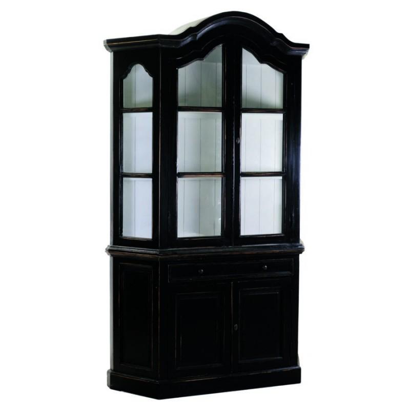 Vetrina nera nuova art.8037530000 consegna gratis   Home 1,050.00 1,050.00 1,050.00 1,050.00