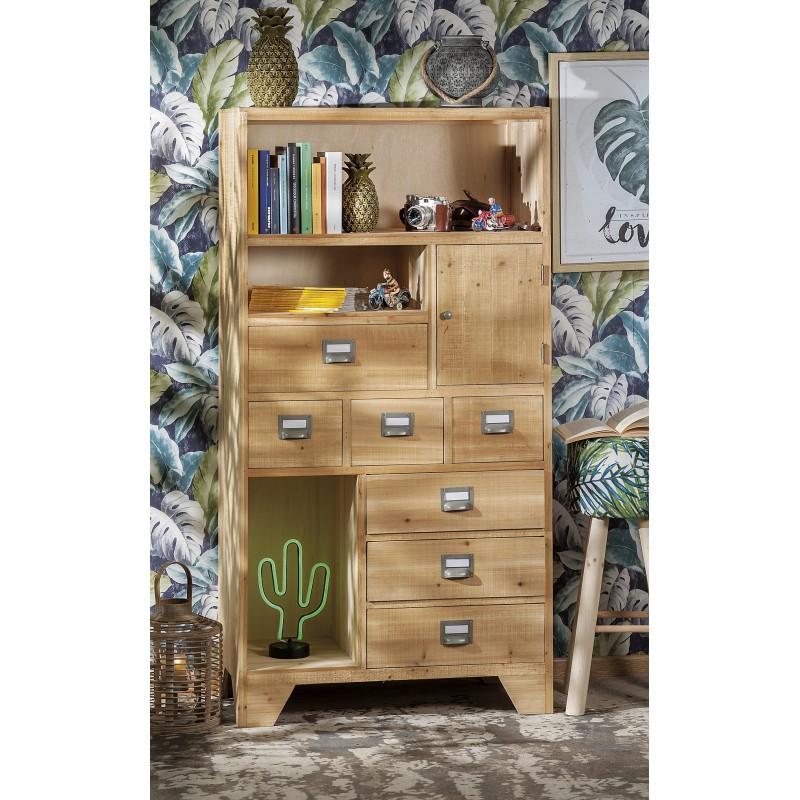 Mobile in legno cassettiera nuova art.53247 consegna gratuita-arredamentishop.it   Home 290,00€ 290,00€ 290,00€ 290,00€