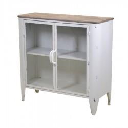 Vetrina vintage nuova art.8032170000 consegna gratis   Home 260,00€ 260,00€ 260,00€ 260,00€