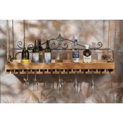 Portabottiglie nuovo art.51723 consegna gratuita-arredamentishop.it  AD TREND Offerte mobili 160,00€ 160,00€ 160,00€ 160,00€
