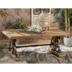 Tavolino da salotto nuovo art.51726 consegna gratuita-arredamentishop.it  AD TREND Offerte mobili 190,00€ 190,00€ 190,00€ ...