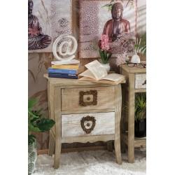 Cassettiera country nuova art.50661 consegna gratis   Offerte mobili 95,00€ 95,00€ 95,00€ 95,00€