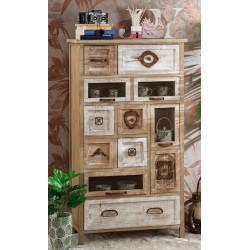 Mobile in legno country nuovo art.50677 consegna gratis-arredamentishop.it   Offerte mobili 250,00€ 250,00€ 250,00€ 250,00€