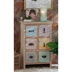 Cassettiera nuova art.51574 consegna gratis   Home 130,00€ 130,00€ 130,00€ 130,00€