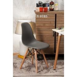 Sedia nuova art.51746 consegna gratis   Offerte mobili 45,00€ 45,00€ 45,00€ 45,00€