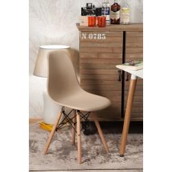 Sedia nuova art.51743 consegna gratis   Offerte mobili 45,00€ 45,00€ 45,00€ 45,00€