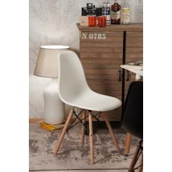 Sedia nuova art.51745 consegna gratis,promozione   Home 32,00€ 32,00€ 32,00€ 32,00€