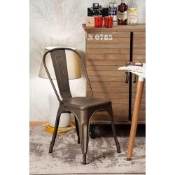 Sedia ferro nuova art.53220 consegna gratis-arredamentishop.it   Home 48,00€ 48,00€ 48,00€ 48,00€