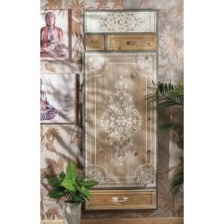Pannello decorativo nuovo art.51731 consegna gratuita-arredamentishop.it  AD TREND Offerte mobili 140,00€ 140,00€ 140,00€ ...