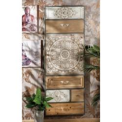 Pannello decorativo nuovo art.51732 consegna gratis   Offerte mobili 200,00€ 200,00€ 200,00€ 200,00€
