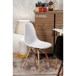 Sedia nuova art.51744 consegna gratis   Offerte mobili 45,00€ 45,00€ 45,00€ 45,00€